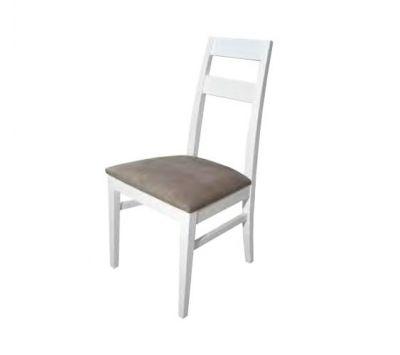 Chair Odaihc