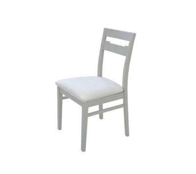Chair Aneiv