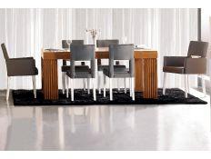 Mesa de jantar Balloo