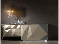 Sideboard Holf / Fortuna