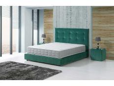 Bedroom Avid