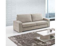 Sofa Nadroj