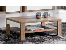 Center table Sirap