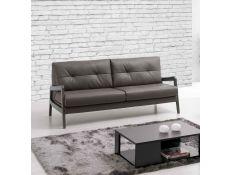 Sofa 3L Ysyad