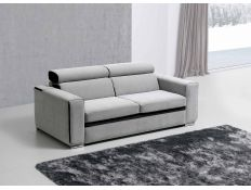Sofa Bed Raugaj