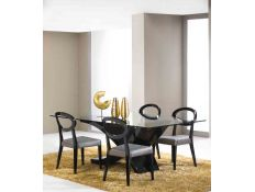 Dining table Mistic