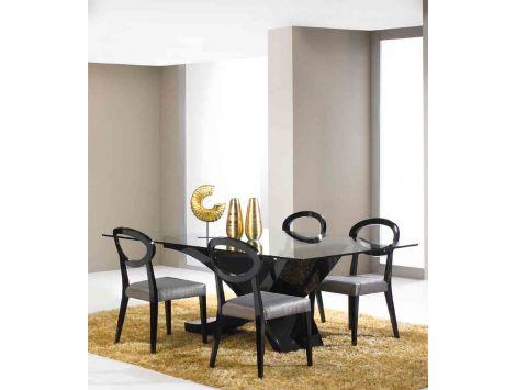 Mesa de jantar Mistic