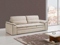 Sofa Bed Yrots