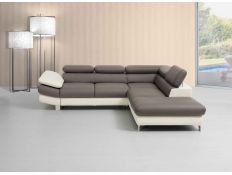 Sofa coner w/ bed Nosde