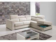 Corner sofa Hplar