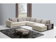 Corner sofa Nagol