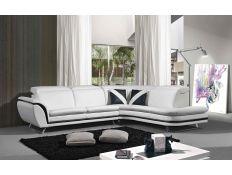 Corner sofa Oir