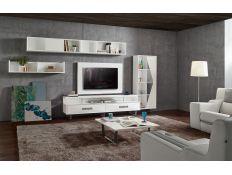 Living room Etrana PMT