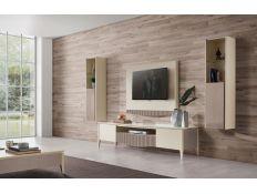 Living room Anitnelav