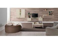 Living room Anitnelav I