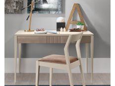 Work Desk Anitnelav