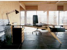 Desk Scrivania
