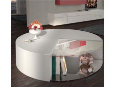 Coffee Table Guaru