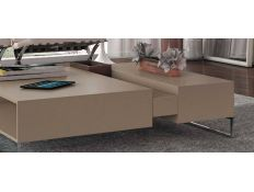 Coffee Table Marlim