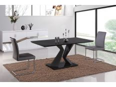 Dining table  Cristiane