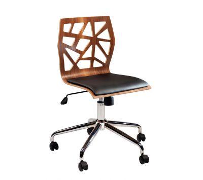 Cadeira Yknuf I