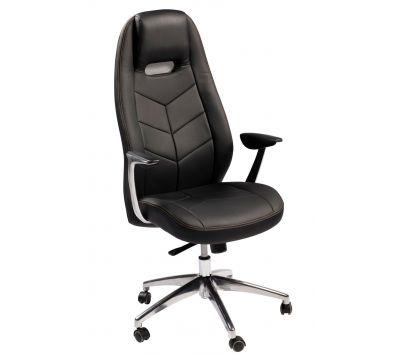 Cadeira Neralcm
