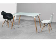 Table  Pavel