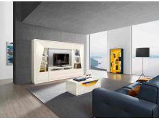 Living room Tnamaid