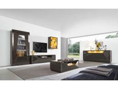 Living room + Sideboard