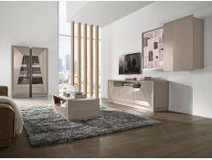 Living room  Tnamaid II