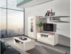 Living room  Tnamaid III