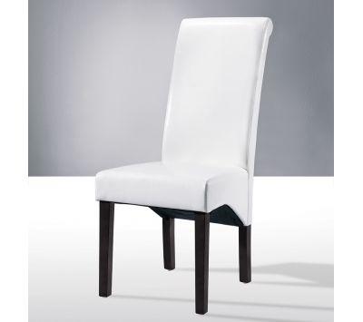 Chair Anna White