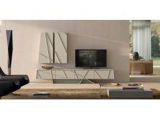 Living room Alvin