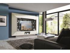 Living room Amsirp