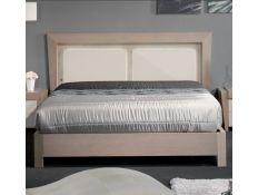 Bed Xul