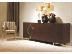 Sideboard Rouse