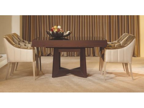 Dining table Rouse