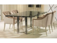 Dining table Rouse I