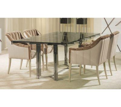 Mesa de jantar Rouse I