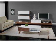 Living room Essitam I