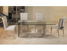 Dining table Evany