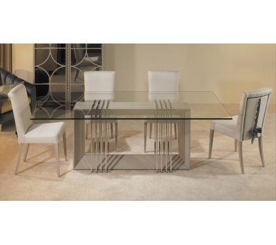 Mesa de jantar Evany