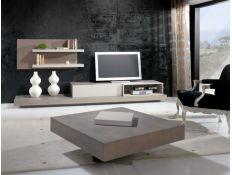 Sala de estar  Essitam II