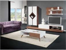 Sala de estar Essitam III