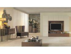 Living room Cyril