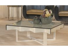 Coffee Table Emaly