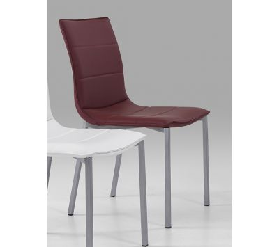 CHAIR AUREL BORDEAUX