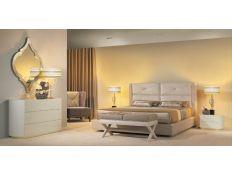 Bedroom Evarb