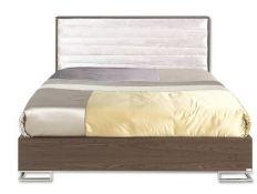 Bed Brave