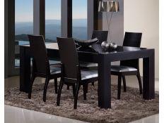 Dining table Homero